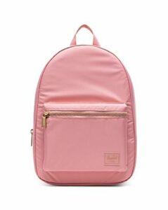 Herschel Supply Co. Grove Small Backpack