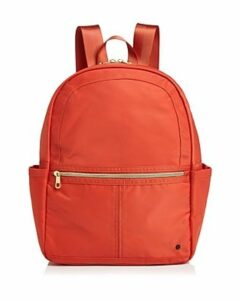State Kane Nylon Backpack