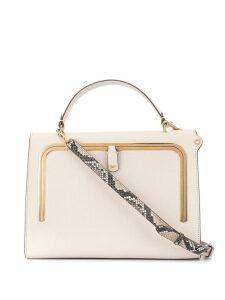 Anya Hindmarch Postbox bag - Grey