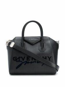 Givenchy Antigona tote bag - Black