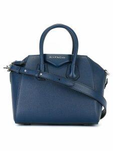 Givenchy 'Antigona' tote - Blue