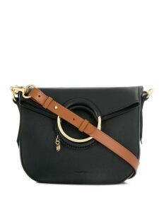 See By Chloé Monroe small shoulder bag - Brown