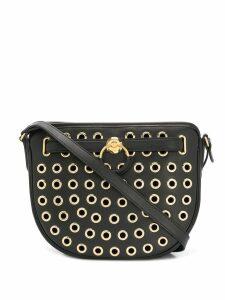 Mulberry Brockwell shoulder bag - Black