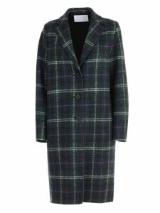 Harris Wharf London Coat Oversized