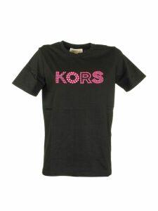Michael Kors T-shirt Logo Tee