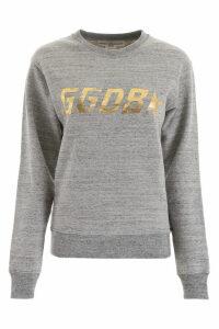 Golden Goose Ggdb Sweatshirt