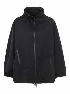 Bottega Veneta Tech Jacket