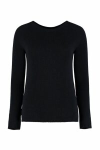 S Max Mara Here is The Cube Giorgio Cachemire Sweater