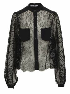Givenchy Blouse