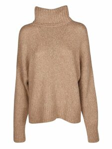 Isabel Marant Étoile Shadow Sweater