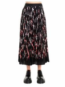 Prada thunder Skirt