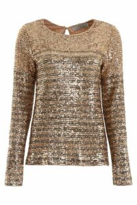 In The Mood For Love Elise Top