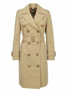 Burberry Islington Trench Coat