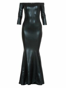 Norma Kamali Long Dress