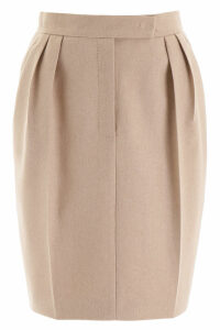 Max Mara Laura Skirt