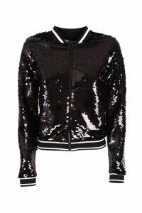 Michael Michael Kors bomber jacket