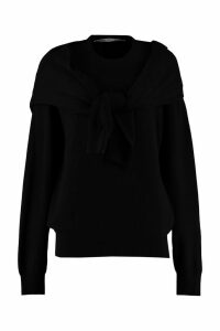 Alexander Wang Wool Blend Sweater