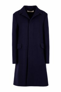 Marni Wool Coat