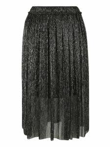 Isabel Marant Étoile Beatrice Jupe Skirt