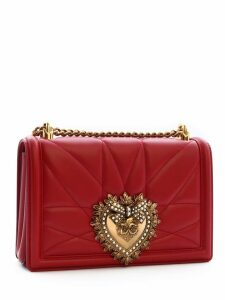 Dolce & Gabbana Devotion Medium Bag