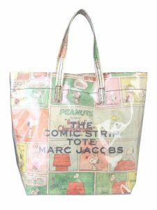 Marc Jacobs Small Shopping Bag