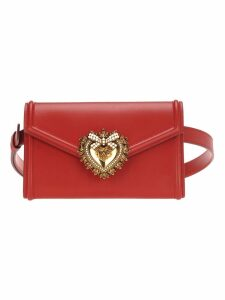 Dolce & gabbana Devotion Fanny Pack