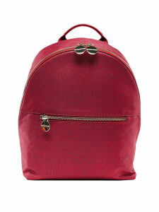 Borbonese Medium Backpack