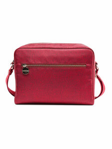 Borbonese Medium Crossbody Bag