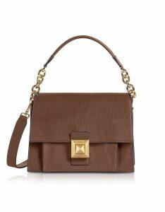 Furla Diva S Shoulder Bag