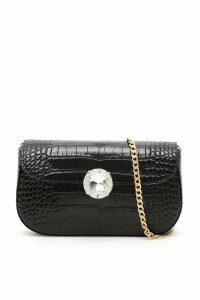 Miu Miu Miu Solitaire Mini Bag