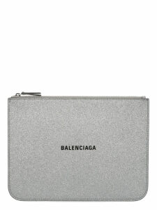 Balenciaga everyday Pouch