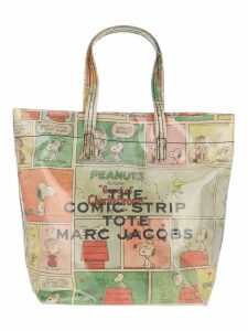Marc Jacobs Peanuts® X Marc Jacobs The Tote