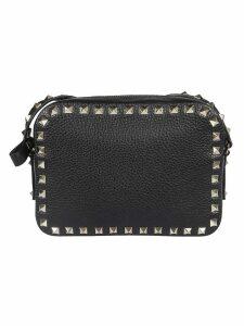Valentino Studded Crossbody Bag