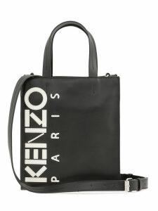 Kenzo Leather Bag