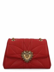 Dolce & Gabbana devotion Bag