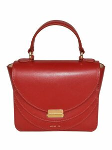 Wandler Luna Mini Shoulder Bag