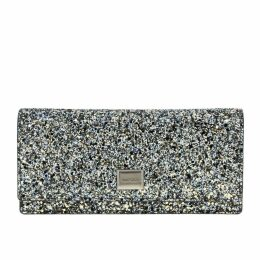 Jimmy Choo Clutch Shoulder Bag Women Jimmy Choo