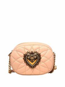Dolce & Gabbana Dolce & Gabbana Devotion Camera Bag