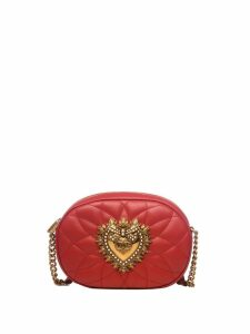 Dolce & Gabbana Dolce & Gabbana Devotion Camera Bag