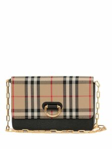 Burberry Hayes Bag