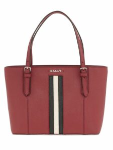 Bally Supra Bag