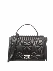 Jimmy Choo Jimmy Choo Helia Top Handle Bag
