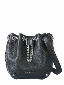 MICHAEL Michael Kors Alanis Bucket Bag