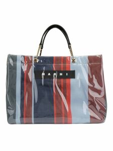 Marni Large Shopping Bag