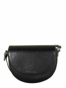 Brunello Cucinelli Glossy Calfskin Bag