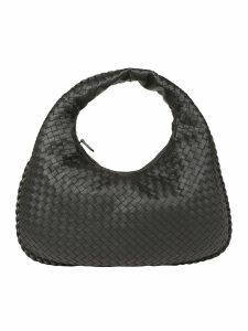 Bottega Veneta Medium Veneta Handbag