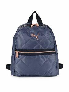 Orbital Mini Backpack