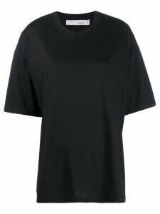 Iro Linden T-shirt - Black