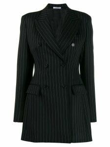 P.A.R.O.S.H. Lesson blazer - Black