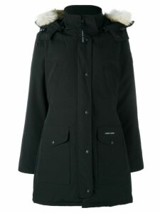 Canada Goose Trillium coat - Black